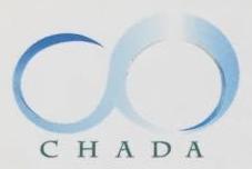苏州畅达软件研发有限公司 最新采购和商业信息