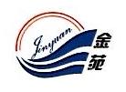 无锡市金苑液压器材厂 最新采购和商业信息