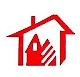 北京晟泽房地产经纪有限公司 最新采购和商业信息