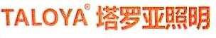 江西塔罗亚科技股份有限公司 最新采购和商业信息