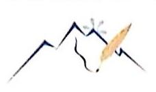 东方达沃斯(北京)滑雪场规划咨询有限公司 最新采购和商业信息