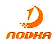 成都诺达佳自动化技术有限公司 最新采购和商业信息