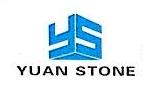 江阴缘石建材科技有限公司