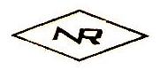 宁波新容电器科技有限公司 最新采购和商业信息