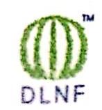 大连农丰高新技术开发有限公司 最新采购和商业信息