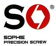 东莞市索菲螺纹工具有限公司 最新采购和商业信息