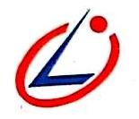 柳州市金誉铸业有限公司 最新采购和商业信息
