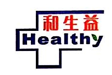 湖北和生益医疗护理用品有限责任公司 最新采购和商业信息