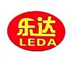 百色乐达贸易有限公司 最新采购和商业信息