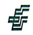 中国邮政储蓄银行股份有限公司吉安市分行 最新采购和商业信息