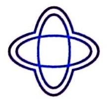 广东小奇灵药业有限公司 最新采购和商业信息