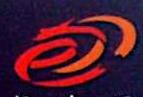 青岛龙海源机电设备有限公司 最新采购和商业信息