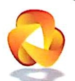 广州杰齐贸易有限公司 最新采购和商业信息