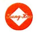 宁波康昊投资开发有限公司 最新采购和商业信息