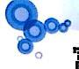 富阳市富佳机械有限公司 最新采购和商业信息
