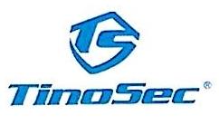 深圳市天诺安防有限公司 最新采购和商业信息