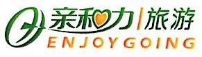 湖南中青旅常德国际旅行社有限公司 最新采购和商业信息