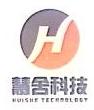 杭州慧舍网络科技有限公司