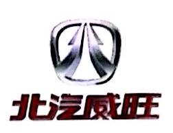 昆山永晟泰汽车销售有限公司 最新采购和商业信息