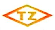 江苏天正工程造价咨询有限公司 最新采购和商业信息