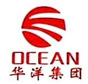 沈阳联讯线缆科技有限公司 最新采购和商业信息