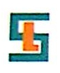 常州市神柳工程机械有限公司 最新采购和商业信息