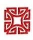 国香控股有限公司 最新采购和商业信息