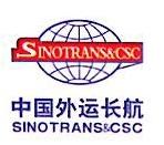 中国外运福建有限公司漳州分公司 最新采购和商业信息