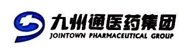 九州通亳州中药材电子商务有限公司 最新采购和商业信息