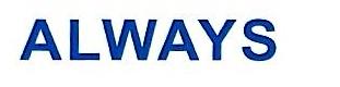 江西安维智能系统有限公司 最新采购和商业信息