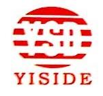 北京益思德纸业有限公司 最新采购和商业信息