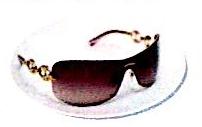 温州艺特眼镜有限公司 最新采购和商业信息