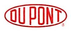 杜邦中国集团有限公司广州分公司 最新采购和商业信息