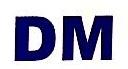 上海禾沐包装制品有限公司 最新采购和商业信息