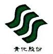 潜江远达化工有限公司 最新采购和商业信息