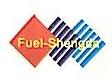 柳州市易盛达工业燃料制造有限公司 最新采购和商业信息