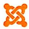 上海易普教育服务有限公司 最新采购和商业信息