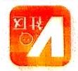 深圳微社区文化信息有限公司 最新采购和商业信息