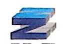 太原市中振精密铸造有限公司 最新采购和商业信息