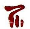 陕西百容文化产业发展有限公司 最新采购和商业信息