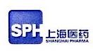 东莞市中山医医药有限公司 最新采购和商业信息