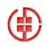 长沙农村商业银行股份有限公司环科园支行 最新采购和商业信息