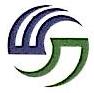 无锡艾能电力工程有限公司 最新采购和商业信息