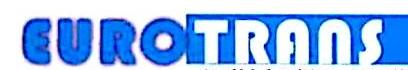 深圳市欧运国际货运代理有限公司 最新采购和商业信息