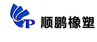 青岛顺鹏橡塑有限公司 最新采购和商业信息