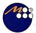 麦点时尚(北京)科技发展有限公司 最新采购和商业信息