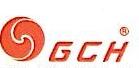 深圳市金创兴实业有限公司 最新采购和商业信息