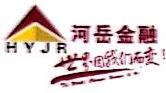 上海河岳投资管理有限公司 最新采购和商业信息