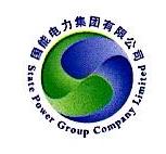 国能科技创新有限公司 最新采购和商业信息