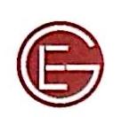 杰怡尔材料技术(苏州)有限公司 最新采购和商业信息